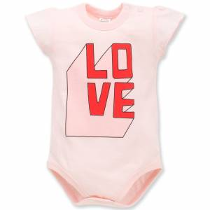body kr love and love pinokio r. 98