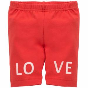 leginsy love and love pinokio r. 98